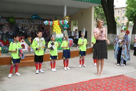 s day 2009 international children s day in 2009 lola karimova