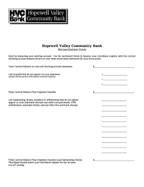 Checkbook Math Worksheets Check Writing Worksheet Lesson In Checking Account Writing