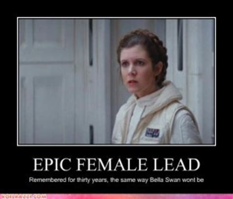 Princess Leia Meme - princess leia funny quotes quotesgram