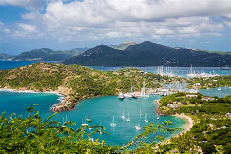 best all inclusive resorts antigua 8 best all inclusive family resorts in antigua family