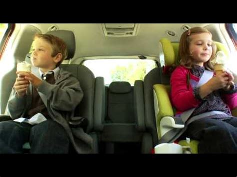 clek oobr booster seat vs britax clek foonf review how to make do everything