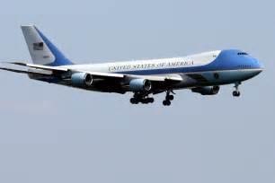 fok nl nieuws paniek york door fotoshoot vliegtuig