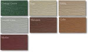 composite decking colors duralife decking systems contractor in massachusetts