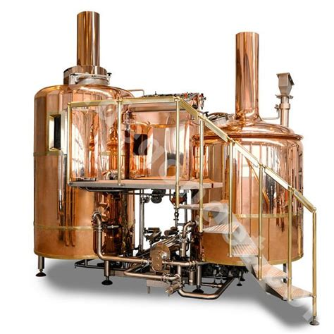 copper used brewery equipment used brewery equipment for