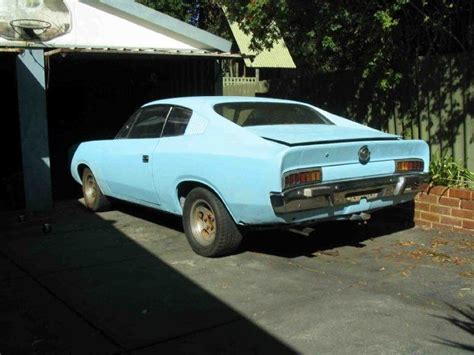 wa charger club 1971 charger xl e49 replica owned by norm neindorf