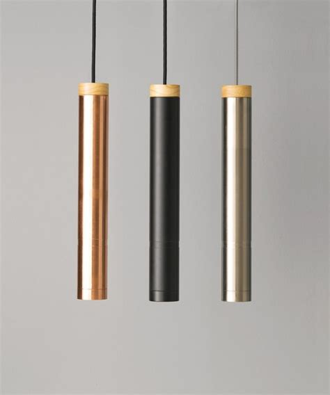 contemporary lightweight tall cylinder contemporary modern pendant light simple home ideas collection