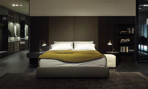 poliform camere da letto ispiratore da letto poliform da letto