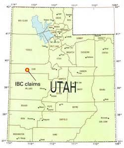 Utah County Parcel Map by Best Photos Of Utah County Map Printable Utah Counties