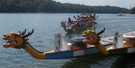 dragon boat lake lanier dragon boat race pictures lake lanier