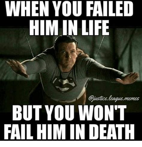 Memes About Death - funny in death memes of 2017 on sizzle satisfiing