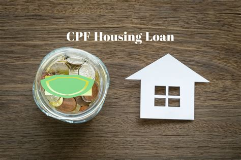 cpf housing loan cpf housing loan 28 images compare housing loans 28