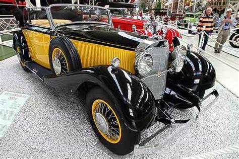 Sachs Motorräder Oldtimer by Mercedes Achtzylinder 1939er Jahre Edle Oldtimer De