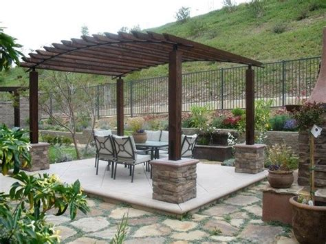 covered pergola plans 56 best images about pergola on pinterest deck pergola