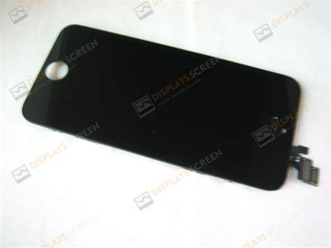 Lcd Touchscreen Iphone 7 4 7 In Original Bukan Replika new and original lcd display screen with touch screen