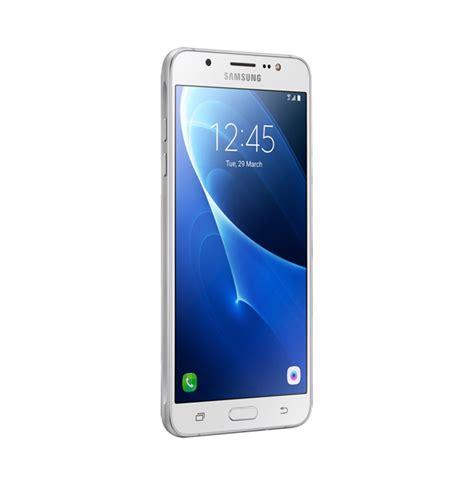 daftar produk samsung galaxy jual samsung galaxy j7 j710 2016 smartphone white 16gb