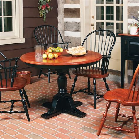 Innkeepers Kitchen by Innkeepers Dining Set King Dinettes Custom Dining