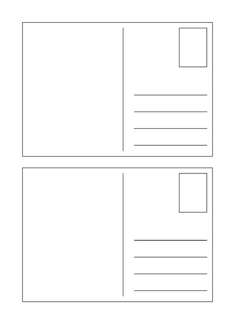 templates for children free and printable templates for activity shelter
