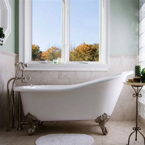 refurbished bathtubs used bathtubs used clawfoot bathtubs 28 images 57 cast