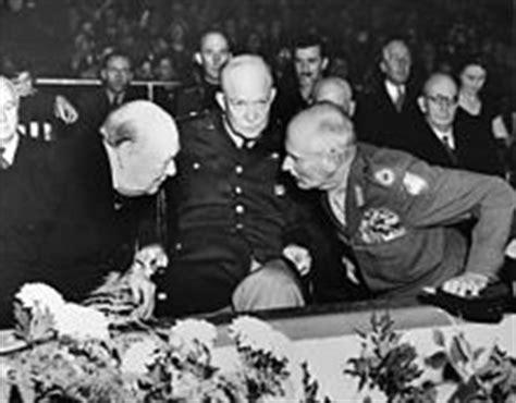 Jfk Cabinet Winston Churchill Wikipedia