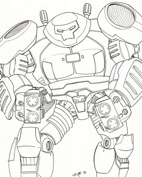 collection of hulk and ironman coloring pages hulkbuster iron man