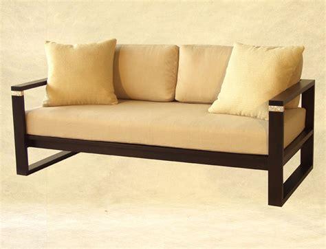Sydney Upholstery by Sydney 2004 Rbk Design