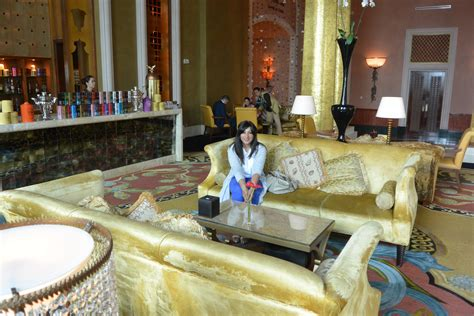 amazing tea room favorite places spaces home decor