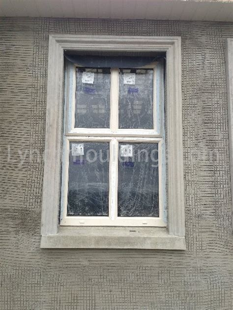 Plaster Architrave Lynch Mouldings Window Architrave Plaster Mouldings Ni