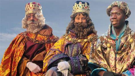 imagenes de los reyes magos vida real jes 218 s mar 205 a 218 riz festividad de los reyes magos