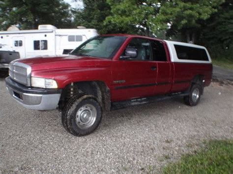 car engine manuals 1998 dodge ram 2500 club navigation system service manual owners manual for a 1998 dodge ram 2500 club owners manual for a 1998 dodge
