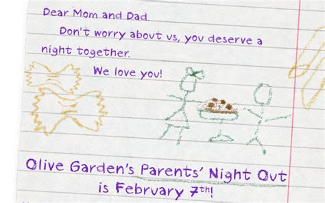 olive garden coupons valentine s day free date night at olive garden when you bring your kids