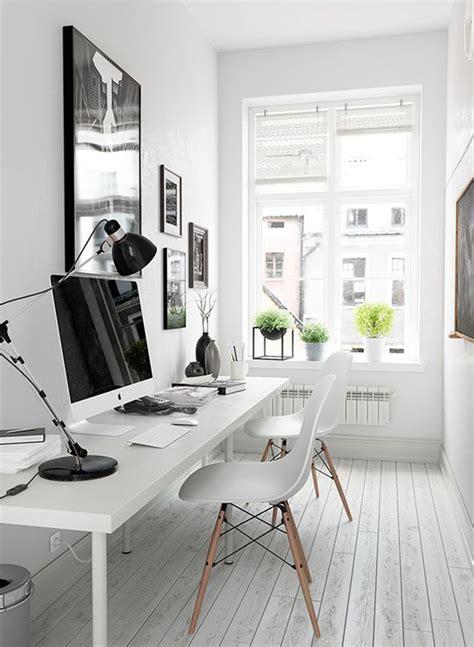 black and white home design inspiration dicas plantinhas para decorar o escrit 243 rio lolahome