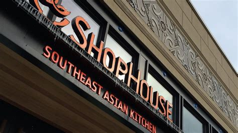 shop house chicago chipotle confirms shophouse schaumburg reveals opening