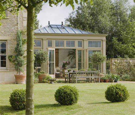 Gallery Garden Room Design Ideas Conservatories Greenhouses Sunrooms Atriums