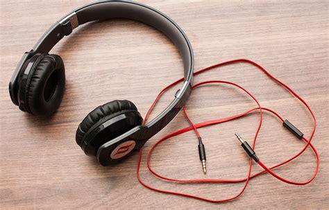 best 10 headphones top 10 headphones to get this