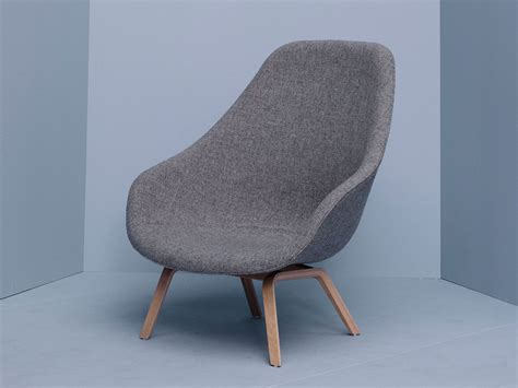 hay lounge chair buy the hay about a lounge chair high aal93 at nest co uk