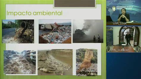 dissolving paper hobby lobby impacto ambiental impacto ambiental impacto ambiental