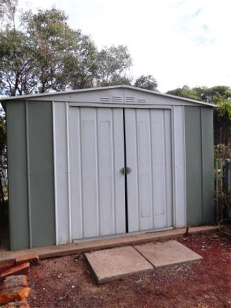 Replacement Doors For Sheds by Ideas For Woodworking Projects Replacement Garden Shed