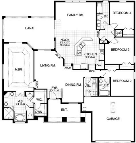 holiday house floor plans best holiday builders floor plans contemporary flooring