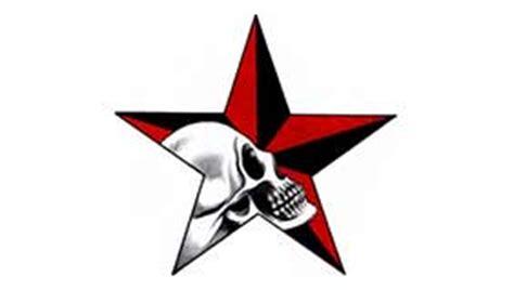 imagenes de calaveras malditas significado tatuaje calavera cr 225 neo 1 tatuarte org