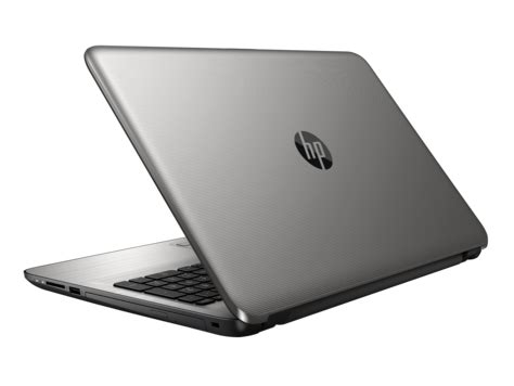 Hp Pavilion Laptop 14 Bf002tx hp 15 ay191nia 7th generation laptops prices in pakistan