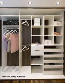 Walk In Wardrobe Shelving Walk In Wardrobe Closet Wardrobe Storage Designed