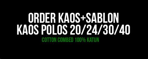Kaos Oblong Kaos Distro Kaos Raglan Cat Glasses sablon kaos bandung standar distro soft 2015