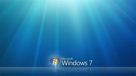 windows 7 home premium wallpapers wallpaper cave