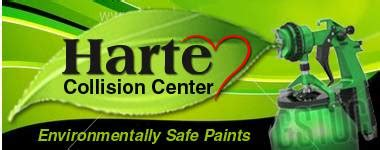 Harte Infinity Harte Infiniti Shop In Hartford Ct 06120 Auto
