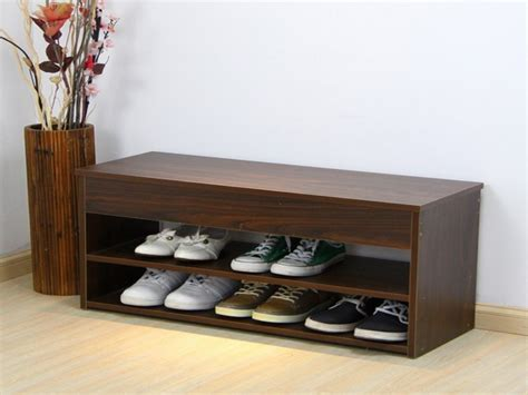 hallway storage bench for shoes entryway shoe storage bench outdoor stabbedinback foyer