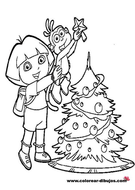 dibujos de navidad para colorear imprimir imagenes de navidad para colorear e imprimir dibujos de