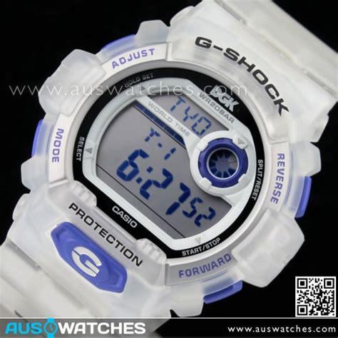 Gshock X Dgk buy casio g shock x dgk 30th anniversary limited g