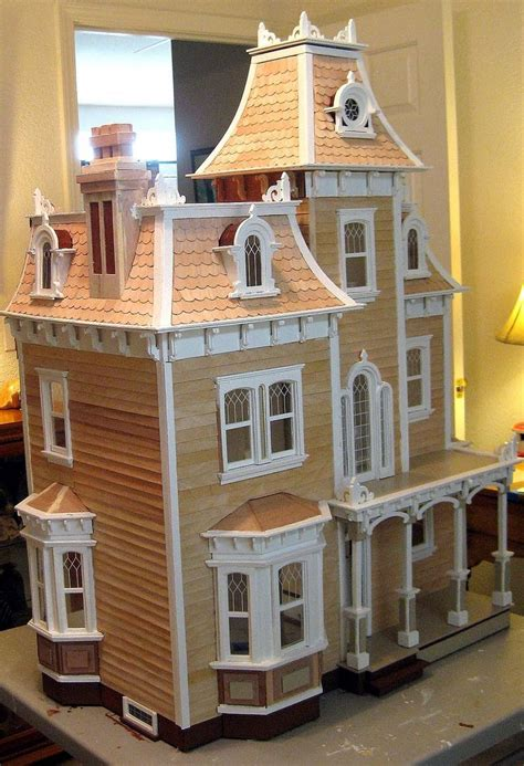 victorian dolls houses best 25 beacon hill dollhouse ideas on pinterest doll