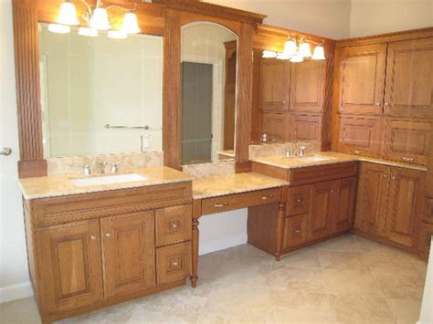 40 best images about medallion cabinetry on pinterest medallion cabinets medallion cabinets pinterest