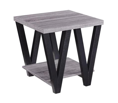 living room occasional tables living room wood top occasional tables end table end